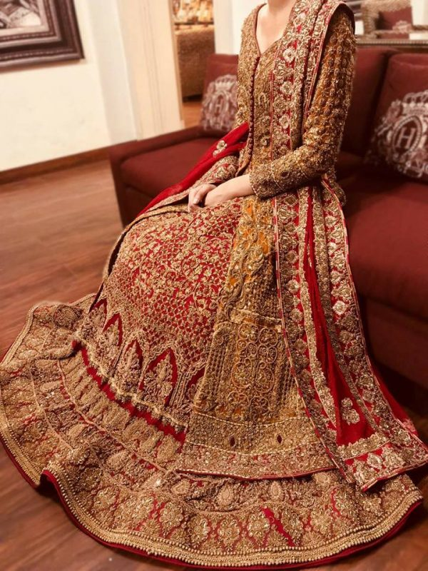 pakistani suits for women