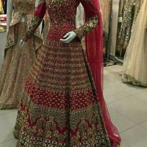 pakistani suits images