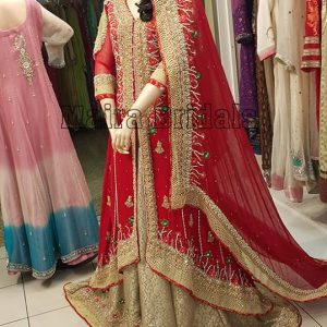 pakistani suits designs