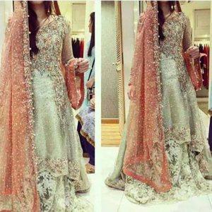 Pakistani Bridal Dresses Pakistani Designer Bridal Dresses Dubai Uae