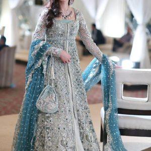 Pakistani Dresses e Store
