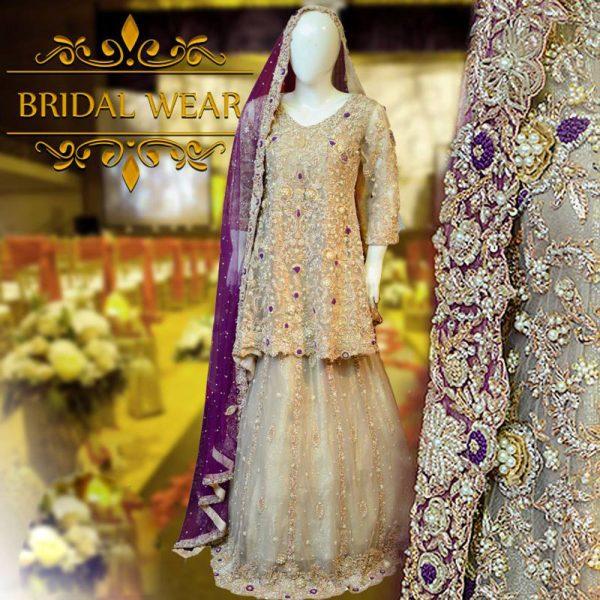 Pakistani Dresses Dubai