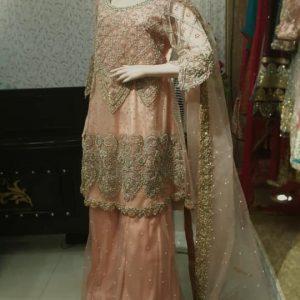 Paksitani Online Bridal Store